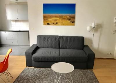 97 Rue Saint- Georges Bruxelles,1000,1 la Salle de bainSalle de bain,Appartement,Rue Saint-Georges,4034337