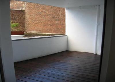 97 Rue Saint Georges Ixelles,1050,1 la Salle de bainSalle de bain,Appartement,Rue Saint Georges,2,4034332