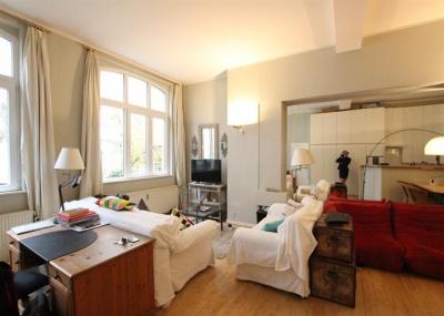 38 rue Keyenveld 38 Ixelles,1050,1 chambre Chambres à coucher,1 chambre Pièces,1 la Salle de bainSalle de bain,Appartement,rue Keyenveld 38,4035006