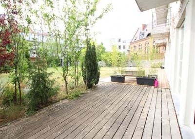 40 Rue Mercelis Ixelles,1050,1 chambre Chambres à coucher,1 chambre Pièces,1 la Salle de bainSalle de bain,Appartement,Rue Mercelis,4034908
