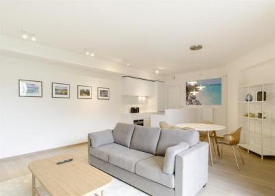 306 Avenue Louise Ixelles,1050,1 chambre Chambres à coucher,1 chambre Pièces,1 la Salle de bainSalle de bain,Appartement,Avenue Louise,2,4041024