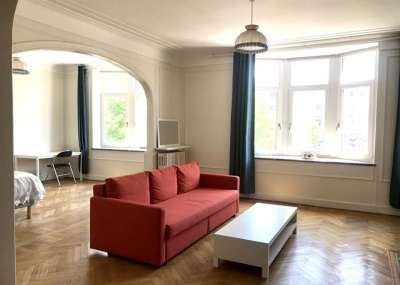 65 Boulevard de Waterloo Bruxelles,1000,1 Bedroom Slaaplamers,1 Room Kamers,1 BathroomBadkamers,Apartment,Boulevard de Waterloo,1,4045037