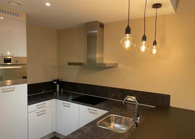 89 Rue Froissart Etterbeek,1040,1 Bedroom Slaaplamers,1 Room Kamers,1 BathroomBadkamers,Apartment,Rue Froissart,6,4098518