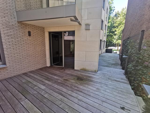 28 Avenue Franklin Roosevelt Bruxelles,1050,Autres,Avenue Franklin Roosevelt,4185479