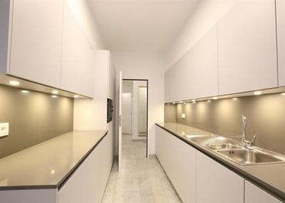65 Rue Dautzenberg Ixelles,1050,3 Chambres à coucher Chambres à coucher,3 Pièces Pièces,2 Salle de bainSalle de bain,Appartement,Rue Dautzenberg,4210132