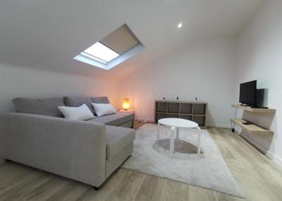 47 Rue Gerard Etterbeek,1040,1 BathroomBathrooms,Apartment,Rue Gerard,4,4283432