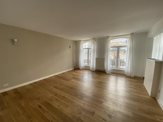 33 Boulevard Adolphe Max Bruxelles,1000,1 chambre Chambres à coucher,1 chambre Pièces,1 la Salle de bainSalle de bain,Appartement,Boulevard Adolphe Max,4292035