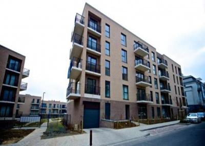 10- 12 Avenue Ginette Javaux Auderghem,1160,Garage,Avenue Ginette Javaux ,4374144