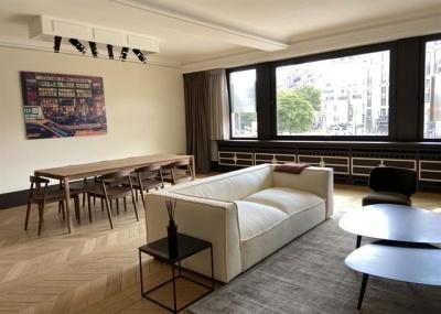 4 Place Stephanie Bruxelles,1000,2 Chambres à coucher Chambres à coucher,2 Pièces Pièces,2 Salle de bainSalle de bain,Appartement,Place Stephanie,1,4493069