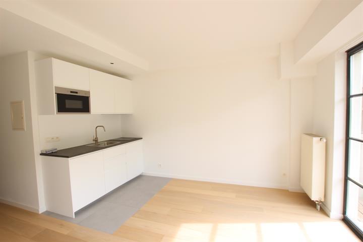 40 Rue Mercelis Ixelles,1050,1 chambre Chambres à coucher,1 chambre Pièces,1 la Salle de bainSalle de bain,Appartement,Rue Mercelis,4509116