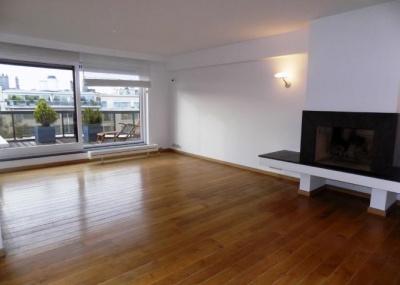 281 Avenue de Broqueville Woluwe- Saint- Lambert,1200,3 Bedrooms Bedrooms,3 Rooms Rooms,2 BathroomsBathrooms,Apartment,Avenue de Broqueville,7,4546572